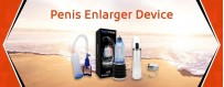 Buy cheapest best quality Penis Enlarger Device sex toys for boys male men in Udon Thani  Chon Buri Nakhon Ratchasima