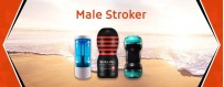 Low rate silicone made sexual pleasure  Masturbator sex toys for men male boy in Chiang Mai Hat Yai Pak Kret