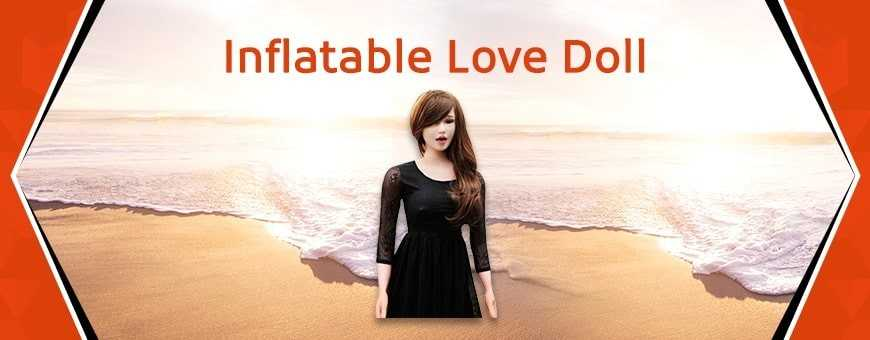 Purchase good quality silicone made Inflatable Love Doll sex toys in Bangkok Samut Prakan Mueang Nonthaburi
