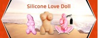 Buy best quality material made Silicone Love Doll sex toys for male boys men in  Udon Thani Chon Buri Nakhon Ratchasima