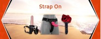 Most popular best quality Strap On sex toys for couple lesbian male female in Khlong Luang Nakhon Pathom
