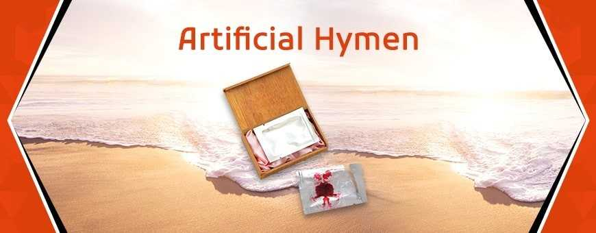 you can buy artificial hymen for female girl women in Bangkok Prakan Mueang Nonthaburi Udon Thani