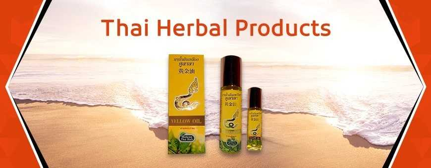 purchase thai herbal massage oil  product for male female couple in Samut Prakan Mueang Nonthaburi Udon Thani