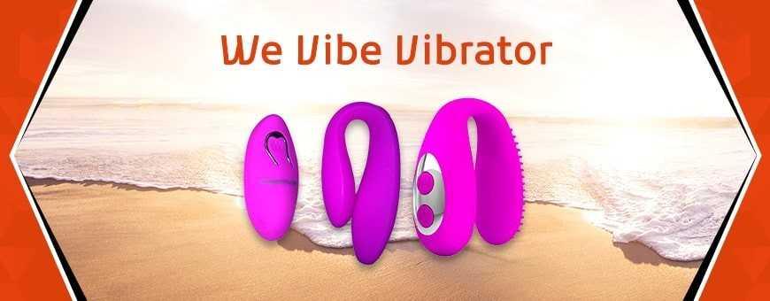 Most interesting low rate sex toys we Vibe Vibrator in Bangkok Pattaya Samut Prakan Mueang