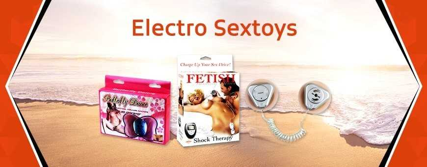purchase low rate  Electro Sextoys for women female girl in Bangkok Surat Thani Nakhon Ratchasima