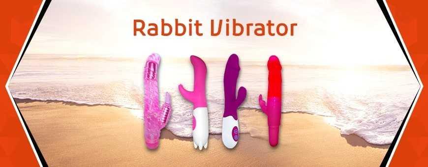 Most popular selling  women sex toys is Rabbit Vibrator in khlong Luang Nakhon Pathom Rayong Phitsanulok