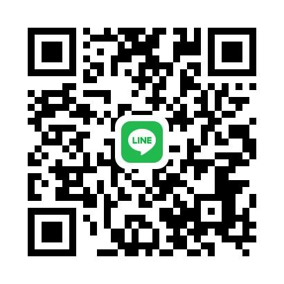 Thailand Sextoy Line Qr Code